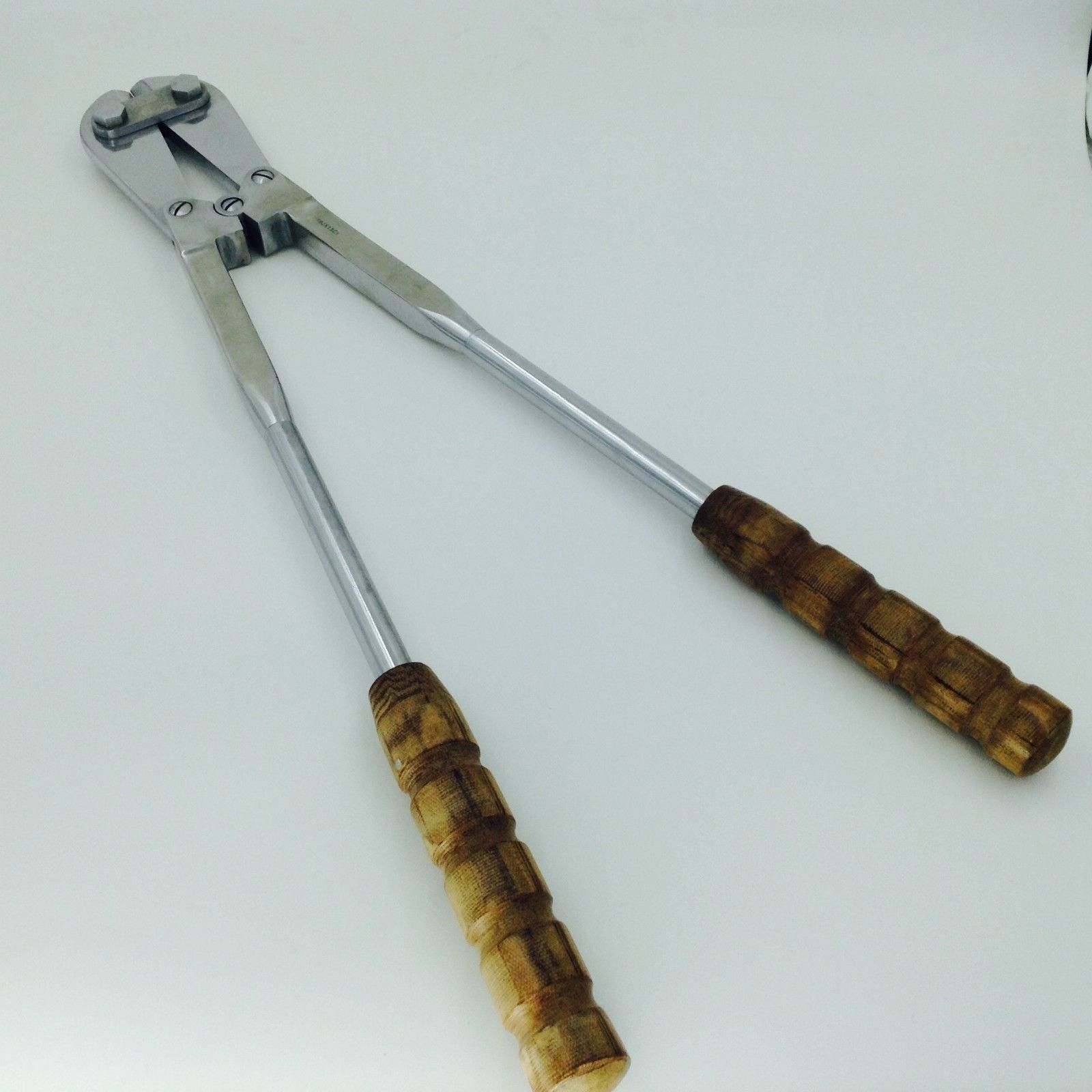 Best Pin And Wire Cutter Up To 6mm Orthopedics Veterinary Instruments