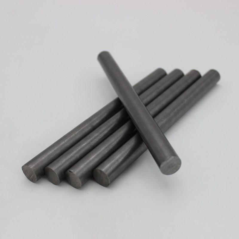 Soft Iron Rod/Bar