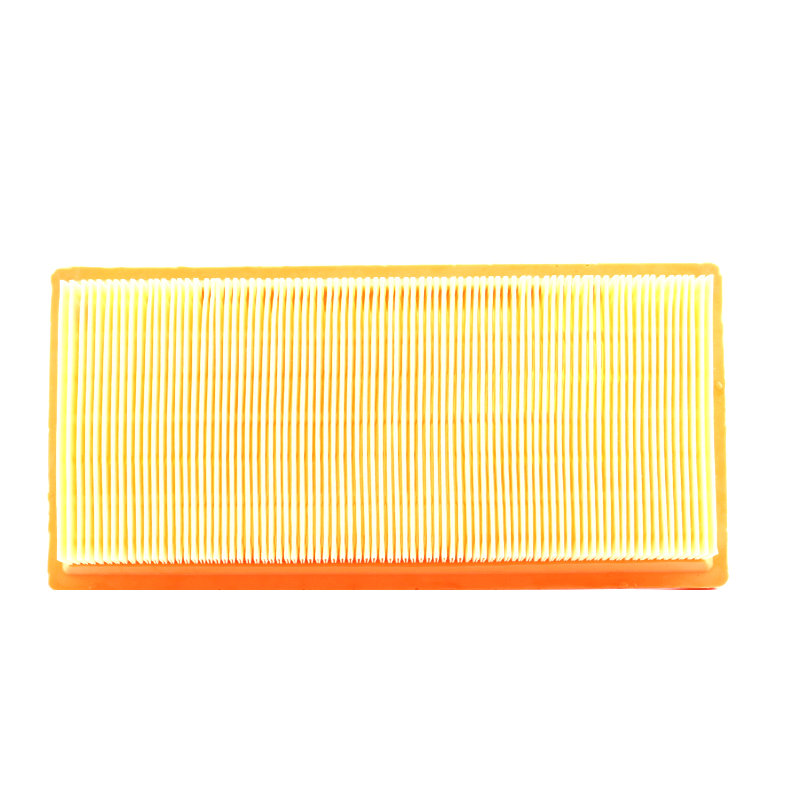 Bosch Car Air Filter 0986AF3195 For HONDA CITY Saloon GM6 - 1.5 - L15B (2015 - present) auto part