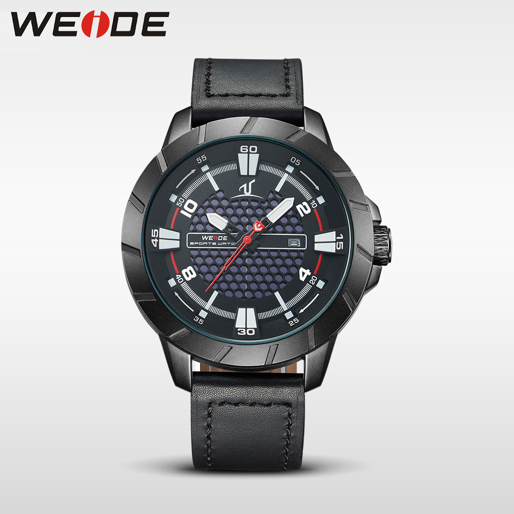 WEIDE 1608 men's watches the best luxury famous brands watch quartz men sports watches army waterproof clock men wrist watch box weide new men quartz casual watch army military sports watch waterproof back light men watches alarm clock multiple time zone