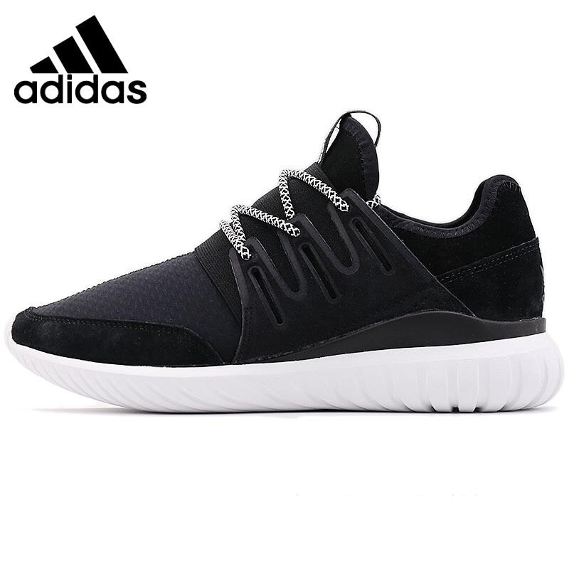 new style 3d2c8 53bee Original-nueva-llegada-2017-adidas -Originals-tubular-radiales-unisex-Zapatillas-de-skateboarding-sneakers.jpg