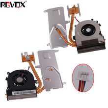 Brand Laptop Fan Heatsink for SONY For VAIO VGN-NW Series PN
