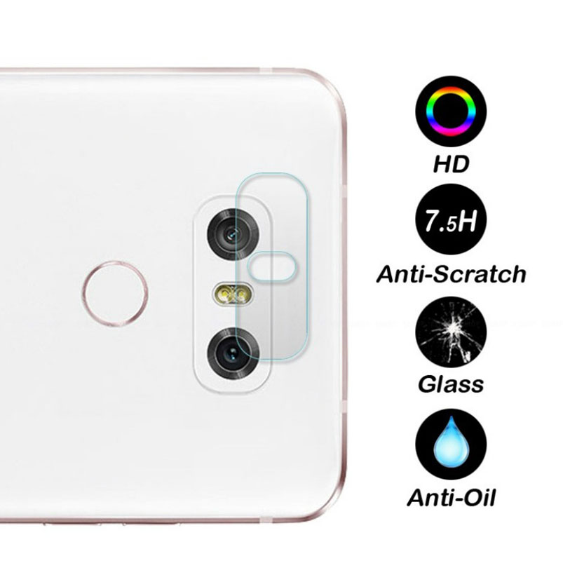 Back-Camera-Lens3-(3)
