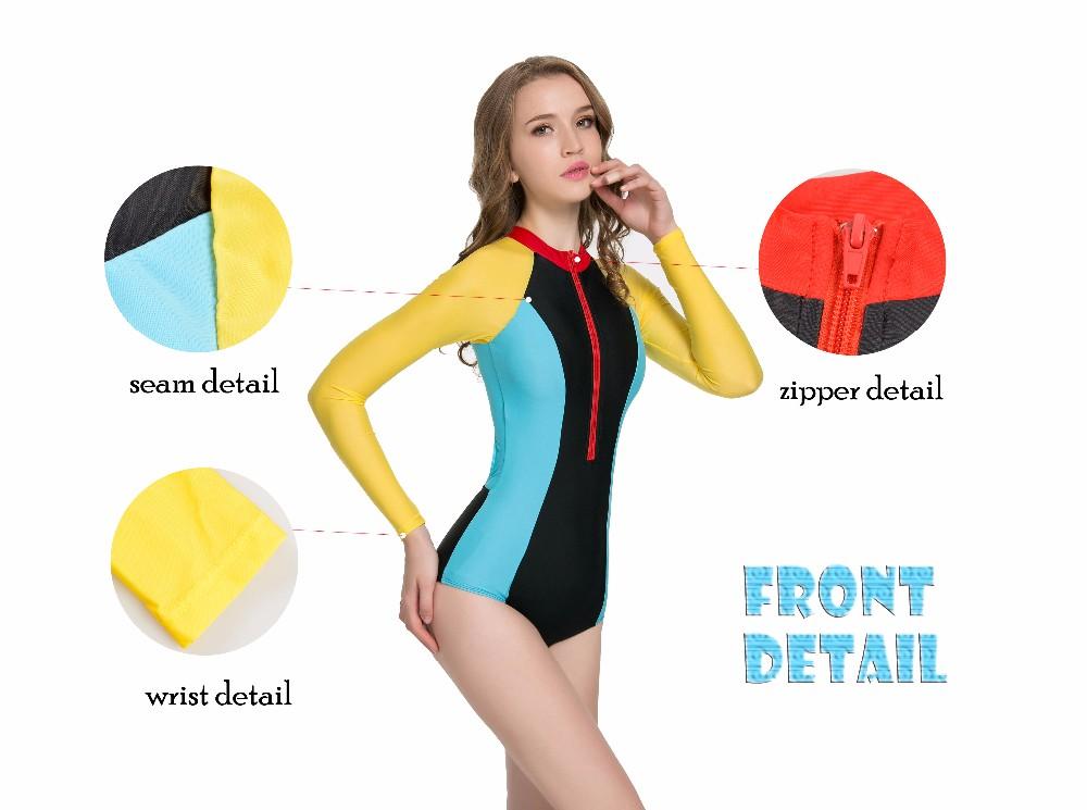 one piece swimsuit monokini swimsuit Beach Wear swimwear women one piece bathing suits swimsuit female one piece women swimwear 5
