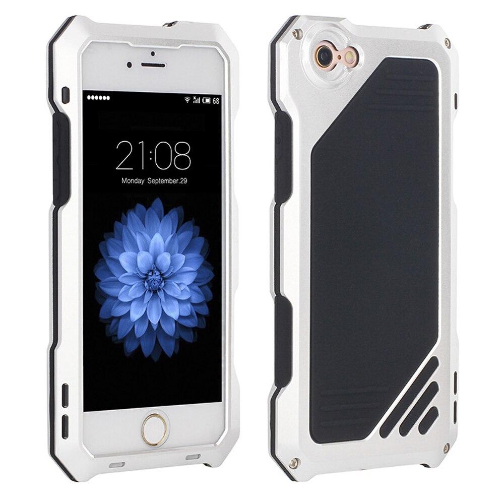 SA92-Dirt-Shock-Waterproof-Metal-Alluminum-Alloy-Phone-Case-For-iPhone-6-6s-Plus-+-Wide-Angle-Lens-Fisheye-Lens-Macro-Lens- (6)