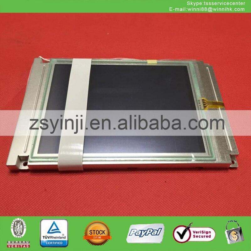 Panneau lcd 5.7 320*240 avec SX14Q002-ZZA tactilePanneau lcd 5.7 320*240 avec SX14Q002-ZZA tactile