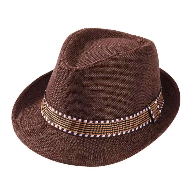 Breathable Hats Children Basin Sun Summer Girls Boys Cap Photography Props For Girls Boys Kids Sun Cap Panama Hat