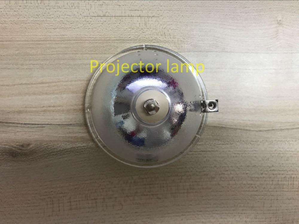 Original bare Lamp For OSRAM P-VIP 100-120/1.0 E23H(OB)  TV BULBS 180Days warranty original bare lamp bulb for osram p vip 100 120 1 3 e23h 180days warranty