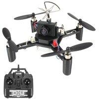 High Quality DM002 5 8G 600TVL Camera 2 4G 4CH 6Axis RC Quadcopter RTF Outdoor Toys