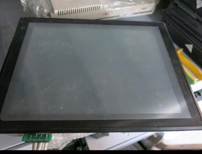 touch screen NS12-TS01B-V1  ,  Used  one , 90% appearance new  ,  3 months warranty , fastly shipping   touch screen NS12-TS01B-V1  ,  Used  one , 90% appearance new  ,  3 months warranty , fastly shipping