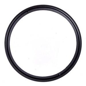 Image 3 - RISE (UK) 52mm Macro Close Up + 10 Close Up Filter für Alle DSLR digital kameras 52MM OBJEKTIV