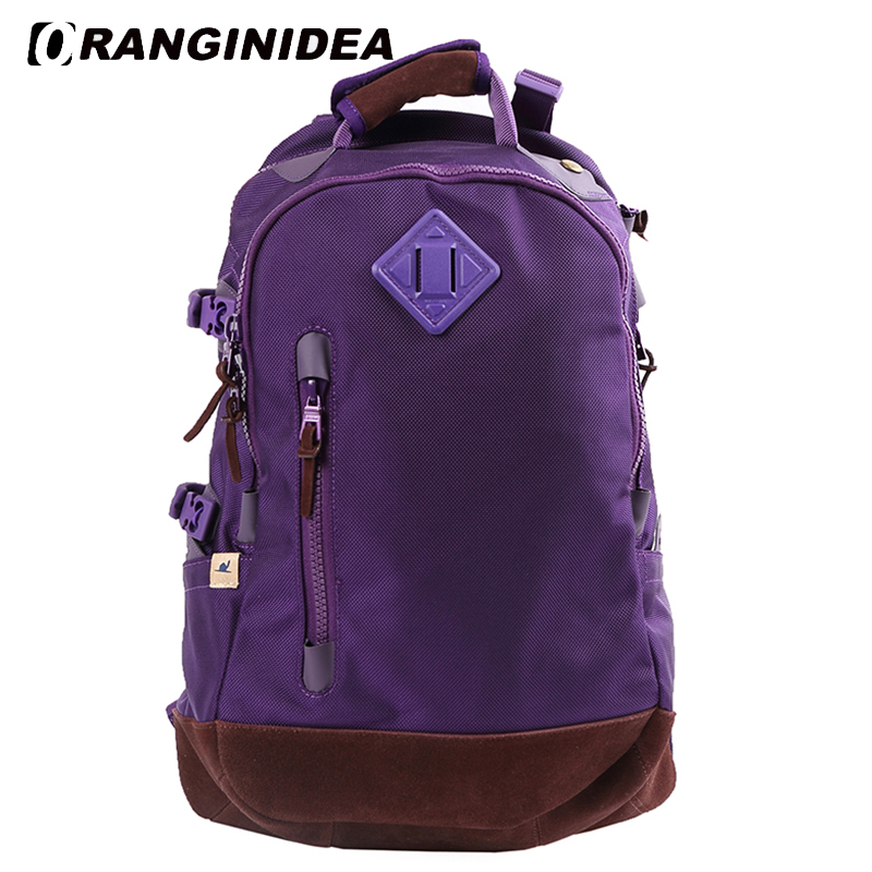 2017 Women Men Laptop Backpack Large Capacity Bagpack School Bag for Teenagers Wear-resisting Anti Scratch Travel Rucksack men backpack student school bag for teenager boys large capacity trip backpacks laptop backpack for 15 inches mochila masculina