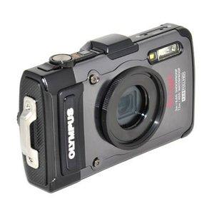 Image 5 - 0.45X超広角レンズとマクロ & オリンパスTG 6 TG 5 TG 4 TG 3 TG 2 TG 1 TG6 TG5 TG4 TG3 TG2 TG1カメラ