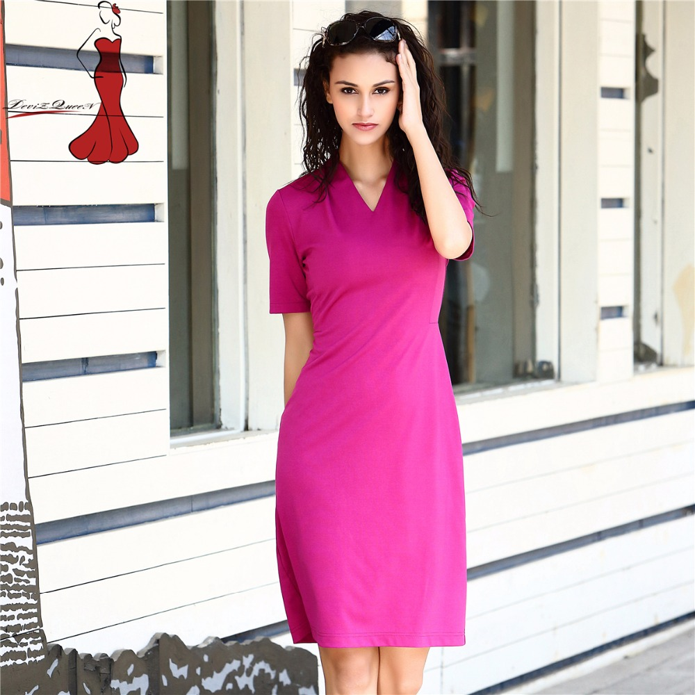 e15cd575c53 Cheap Clothes Sale - Wholesale Women s Clothing Stores Online