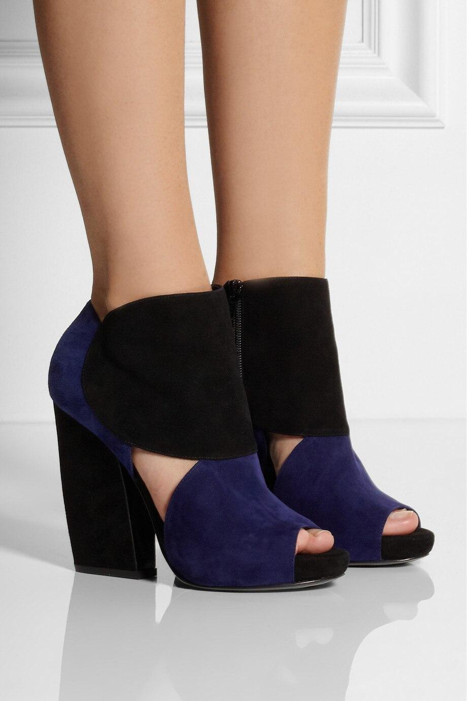 Popular Navy Blue Heels-Buy Cheap Navy Blue Heels lots from China