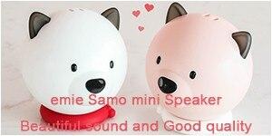 5-emie-samo-mini-speaker