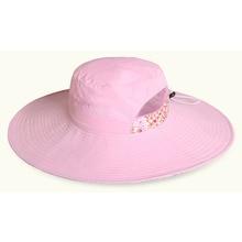 SANTO M-19 Outdoor Sunbonnet Large Eaves hat anti-uv quick-drying fishing sun hat sunbonnet  Anti-UV мужская бейсболка gwcaps oem chunglim sunbonnet baseball hat