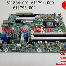 Buy hp 8200 and get free shipping on AliExpress com