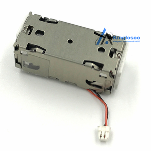 Image 5 - Left Right Joy Con Part Linear Resonant Actuator HD Rumble repalcement for Nintendo Switch