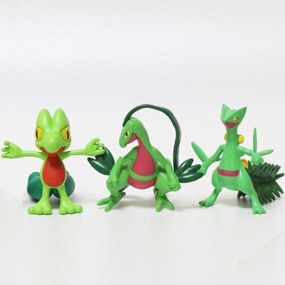 original-treecko-grovyle-sceptile-anime-cartoon-action-toy-figures-collection-model-toy-ken-hu-store-font-b-pokemones-b-font