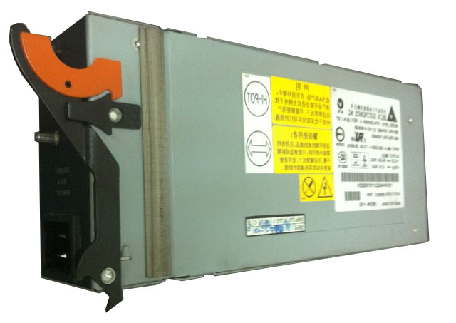 ФОТО 74P4452 74P4453 Delta DPS-2000BB BladeCenter 2000W Power tested working good