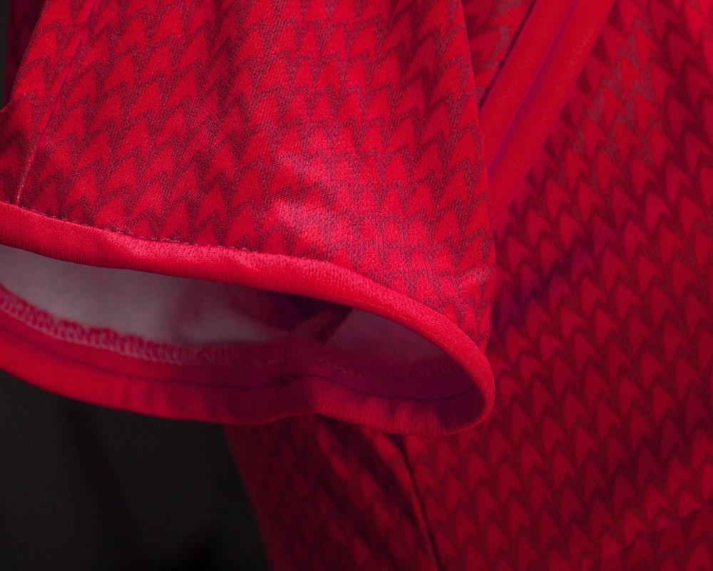 Cosplay Star Trek Into Darkness Star Fleet Uhura Costume Dress Cosplay  Red Halloween Uniform5