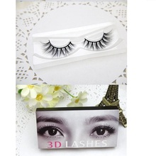 6b6be179f69 Buy mink lilly lashes and get free shipping on AliExpress.com