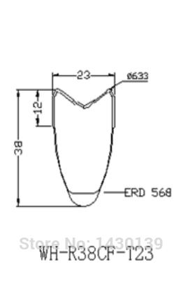 WH-R38CF-T23