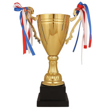 цена на medals  trophy hot sale Football trophy wholesale High quality metal basketball trophy medal gold sports trophies