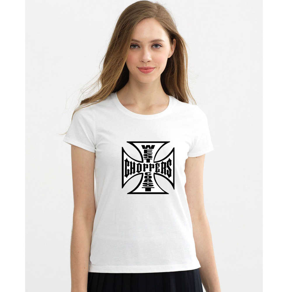 Nova Moda Sólidos Camisa Gráfico T Mulheres Popular Linkin Park NIN Tshirts Carta Frauen Marca Casual Solto Meninas Tops Tees