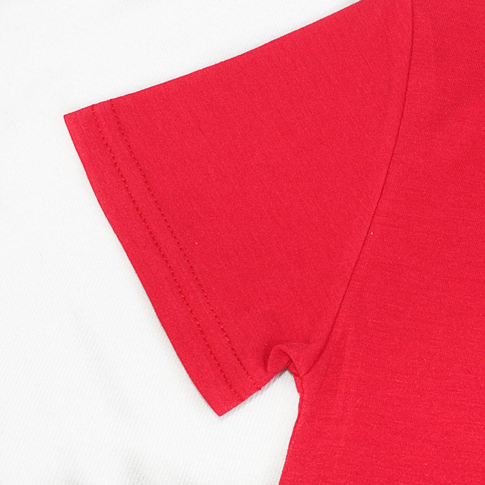 HTB1qY27QFXXXXXhXpXXq6xXFXXX2 - SMHONG Brand 2-14y Cartoon 6 Car Children T Shirts Cotton Kids T-shirt Printed Tees For Boys Girls Top Baby Clothing