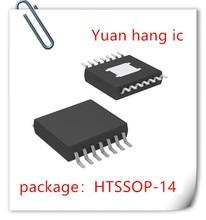 NEW 10PCS/LOT TPS54383PWPR TPS54383 MARKING 54383 HTSSOP-14 IC