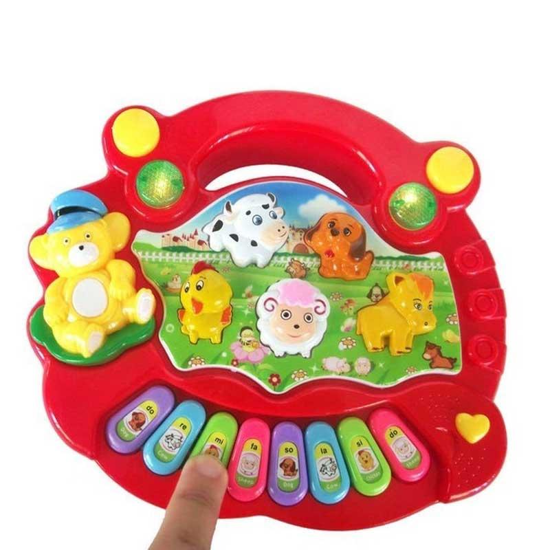 Toy-Musical-Instrument-Baby-Kids-Musical-Educational-Piano-Animal-Farm-Developmental-Music-Toys-for-Children-Gift-17-FJ-1