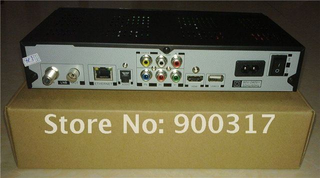 New arrivel 800C DVB HD800-C  HD800C can be used in Singapore 2pcs/lot + Free shipping