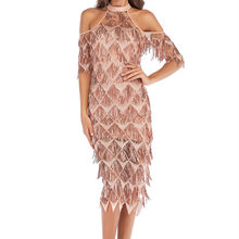 bd8edead21768 High Quality Dress Amazon-Buy Cheap Dress Amazon lots from High ...