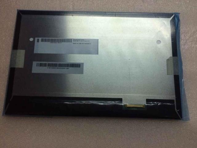 G101EVN01V.0 G101EVN01 V.0 Disblay screen lm64p83l disblay screen