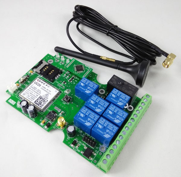3G_gsm_relay_switch_controller_600