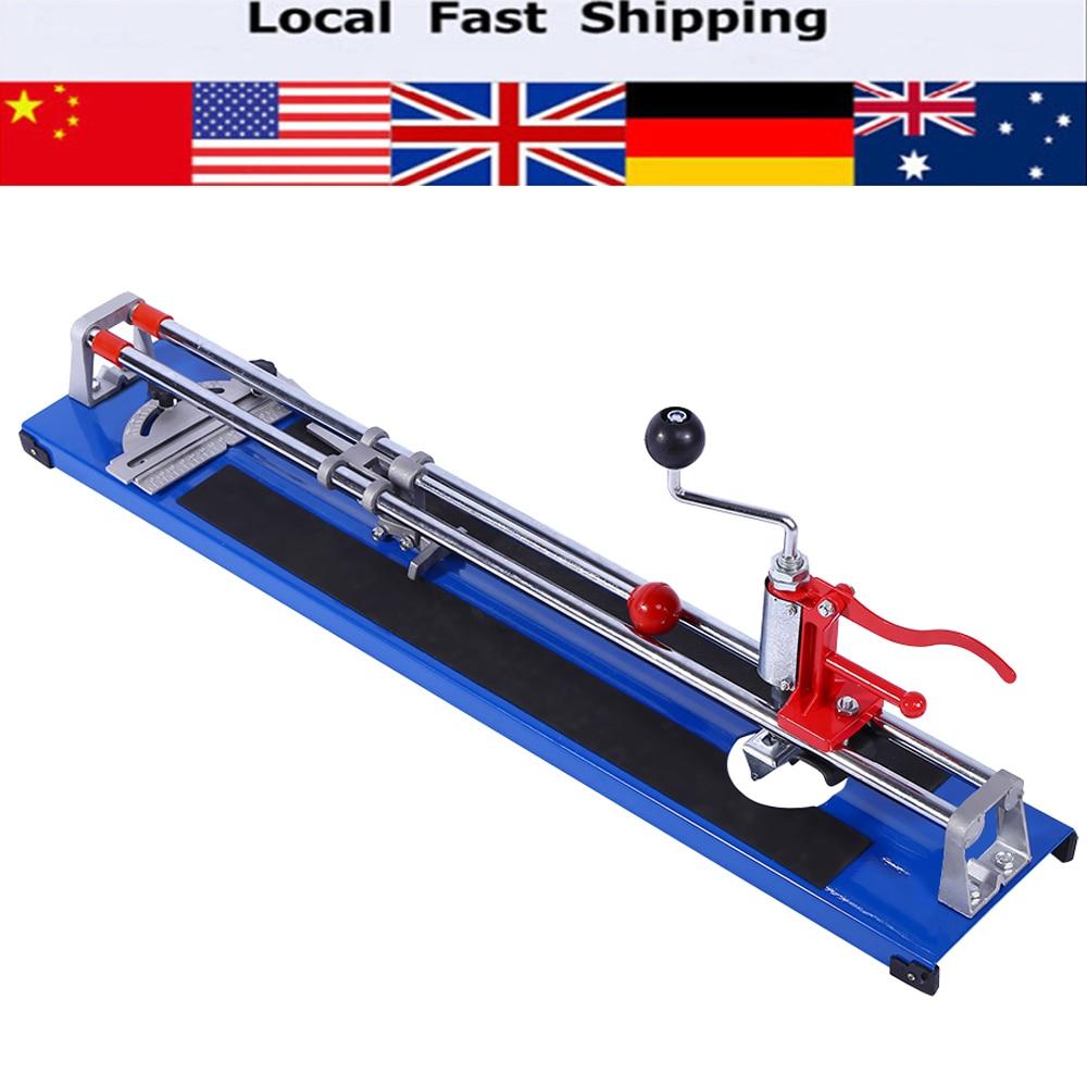 Gut Online Kaufen Großhandel keramik schneidemaschine aus China  NJ25
