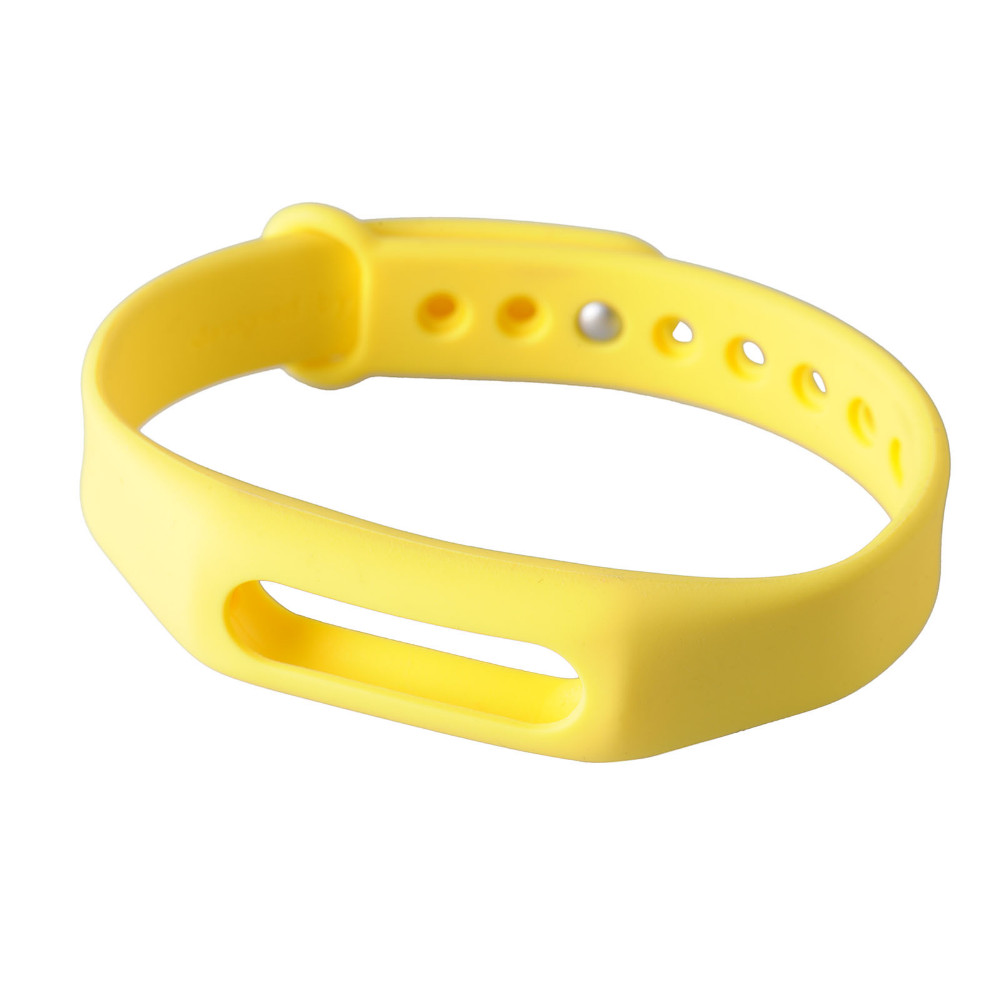 SL432-Yellow-1
