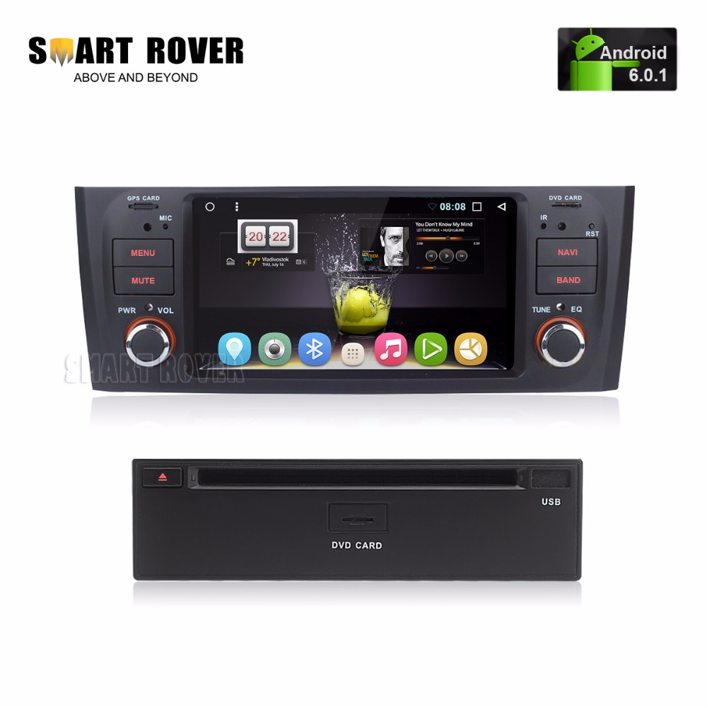 android car dvd stereo headunit for fiat grande punto linea 2007 2008 2009 2010 2011 2012 auto. Black Bedroom Furniture Sets. Home Design Ideas