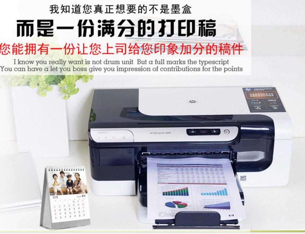 GYBN Refillable Black Color Ink Cartridge with chip for Canon PG-815 CL-816 IP2788 Ink Cartridge mp498 mp230 mp250 mx428 418 mx358 348 IP2780 2700 MP288 Ink Cartridge MX368-color
