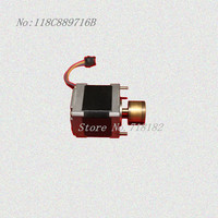 Fuji minilab digital 350/370/355/375/390/frontier/118c889716b a cadeia de acessórios que é de segunda mão máquina de desmontar