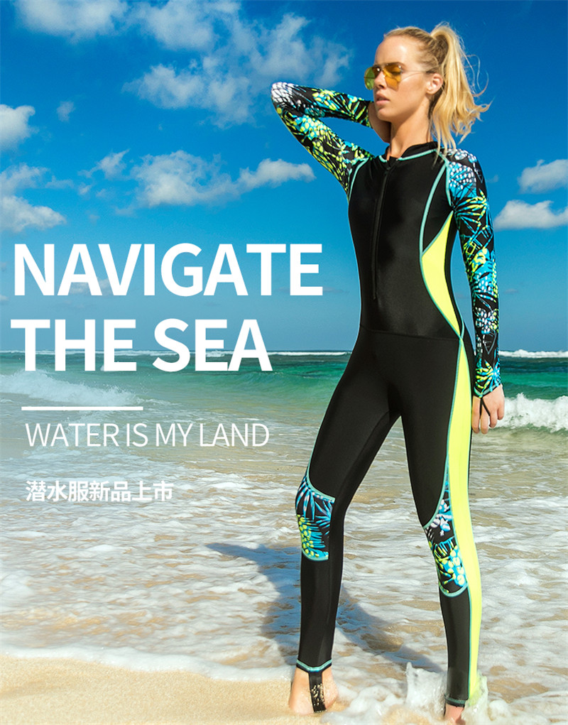 protetor solar roupas medusas natação mergulho surf roupas swimwear