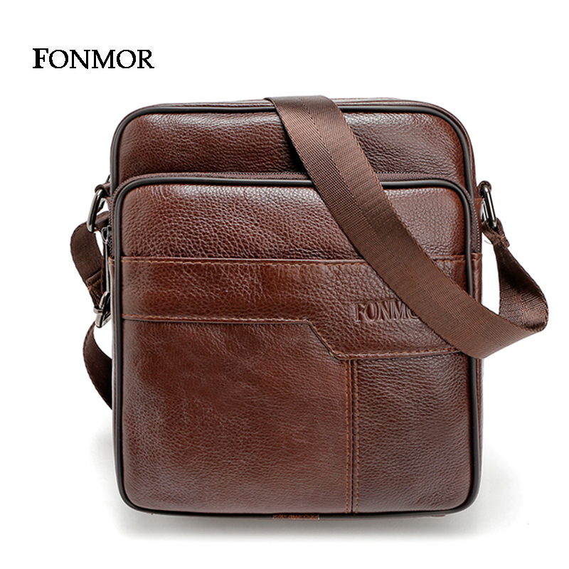 Best Man Bags Promotion-Shop for Promotional Best Man Bags on ...