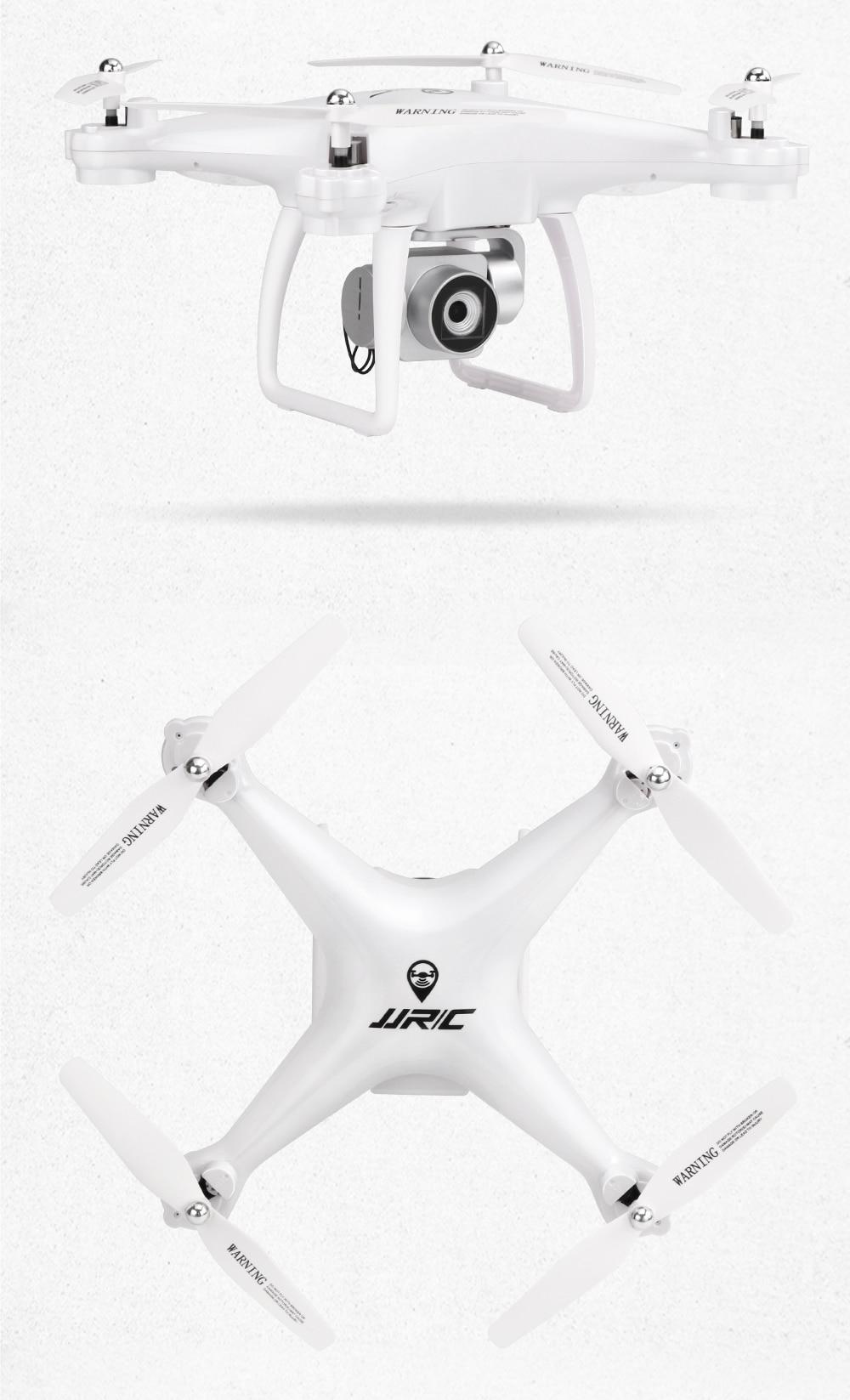 H68G--1000px(2)_07