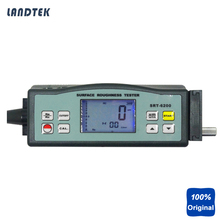 Buy SRT-6200 Digital Portable Surface Roughness Tester Roughness Meter