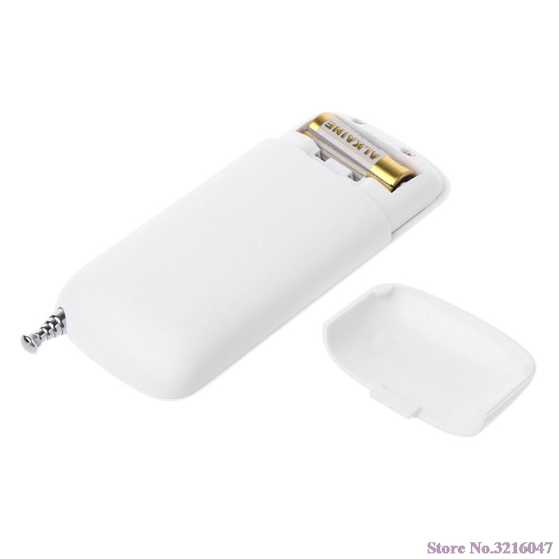 Worldwide delivery 30a wifi switch in Adapter Of NaBaRa