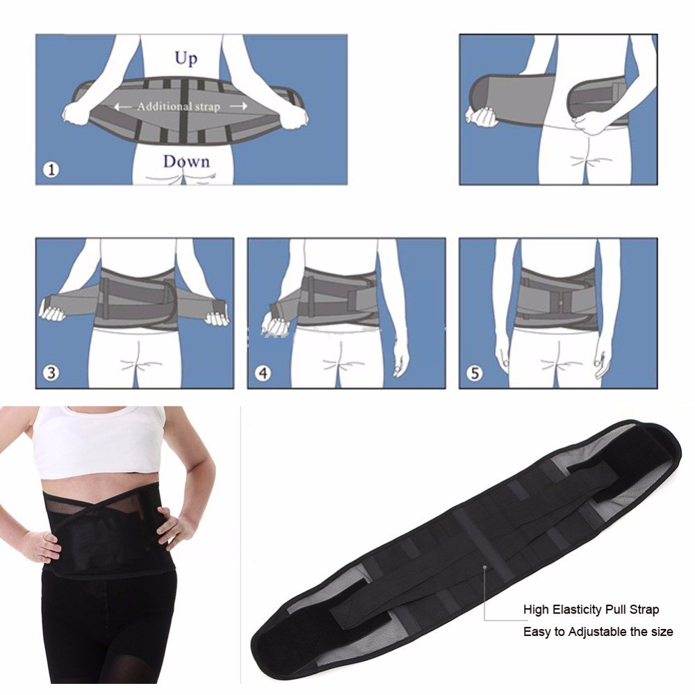 Hopeforth-Lumbar-Support-Brace-Hot-Sale-Fashion-Breathable-Mesh-Four-Steels-Plate-Protection-Back-Waist-Support-w580