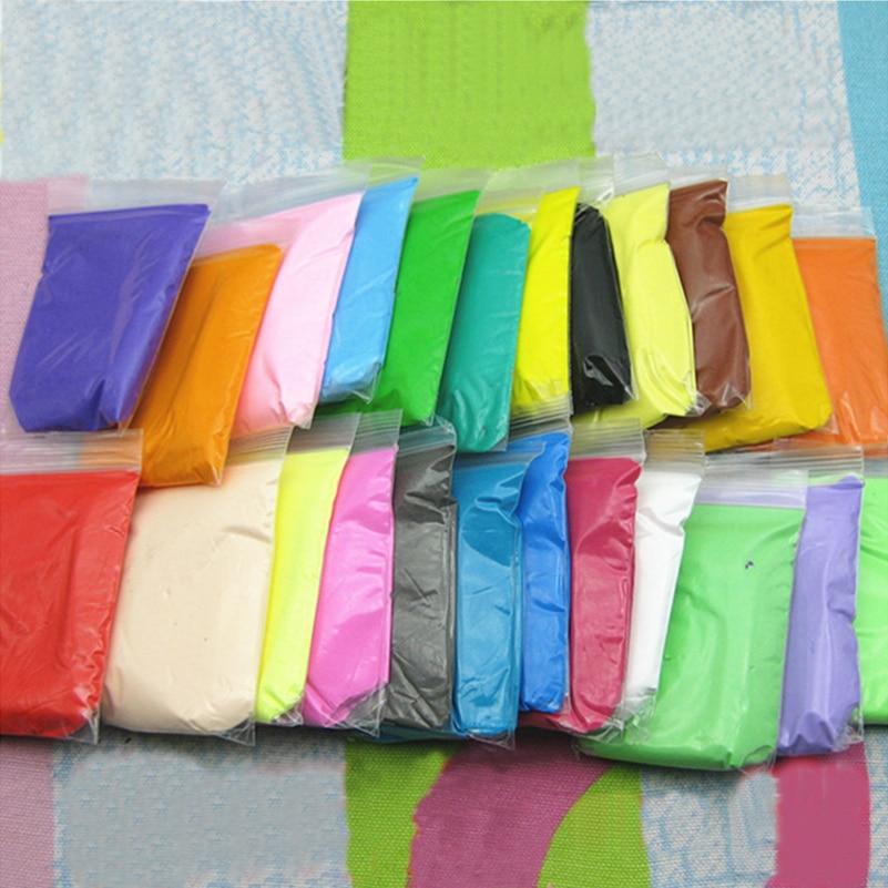 24pcsset-Fimo-Polymer-Light-Clay-Slime-Plasticine-Clay-Air-Dry-Playdough-DIY-Soft-Playdough-Creative-Handgum-Toys-For-Kids-5