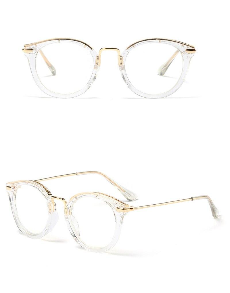 eyeglasses optical 9468 detail (10)